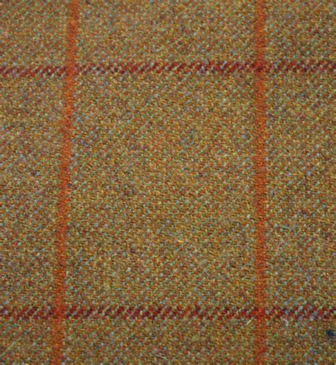 tweed pattern light brown striped tolex image gallery tweed pattern