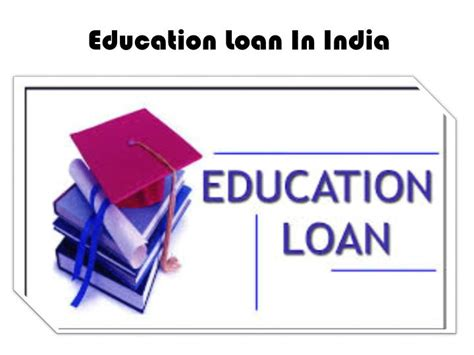 Education Loan For Mba In Usa For Indian Students by Ppt 10 Financial Aid Tips For Mbas Powerpoint
