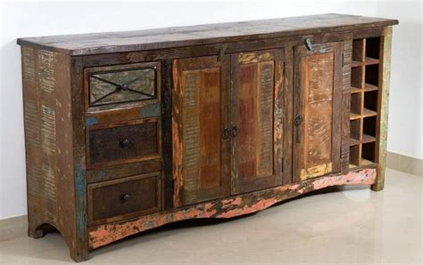 reclaimed wood furniture jodhpur reclaimed furniture