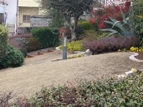 giardini privati foto excellent img with foto giardini privati