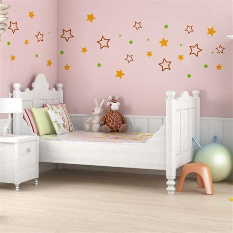 Kinderzimmer Ideen by Kinderzimmer Ideen M 246 Gliche Bodenbel 228 Ge F 252 Rs Kinderzimmer