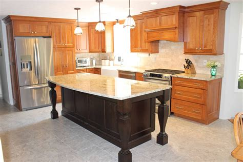 creative countertop ideas 100 kitchen granite countertops ideas white granite