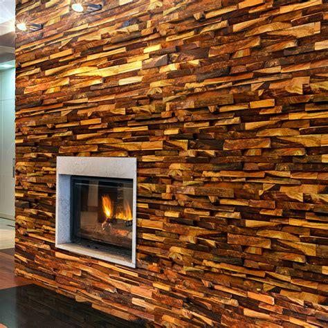 primer for wood paneling 100 primer for wood paneling rock paper scissors