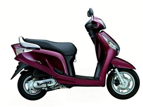 switch assy activa swiss motorcycle parts  suzuki