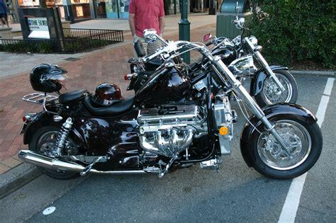 Boss Hoss Motorrad Modelle by File Boss Hoss 02 Jpg Wikimedia Commons