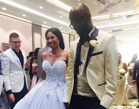 Dress 25675 Black And Coffee photos black coffee mbali wedding yomzansi