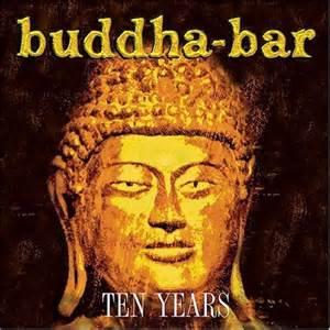 buddha bar ten years disc 1 universal mp3 buy