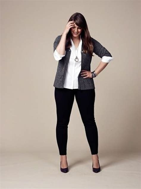 Do You Treat Clothes As Investments by 90 Charming Summer Casual Work For Plus Size That