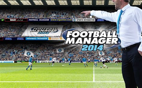 Giveaway Manager - football manager 2014 christmas giveaway gt gamersbook
