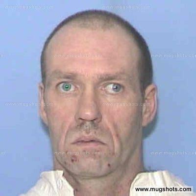 Sharp County Arkansas Arrest Records A Mcwilliams Mugshot A Mcwilliams Arrest Sharp County Ar