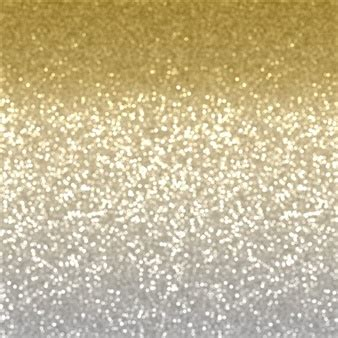 golden background clipart clipground