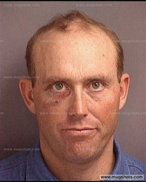 Salt Lake County Court Records David Skinner Mugshot David Skinner Arrest Salt Lake County Ut