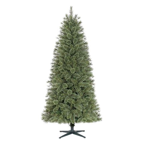 do ner bliltzen wine hester cashmere christmas trees donner blitzen incorporated 6 1 2 unlit pine tree