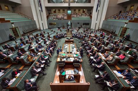house of representatives committees newsport daily weekend read great day for lawyers bad day for common sense