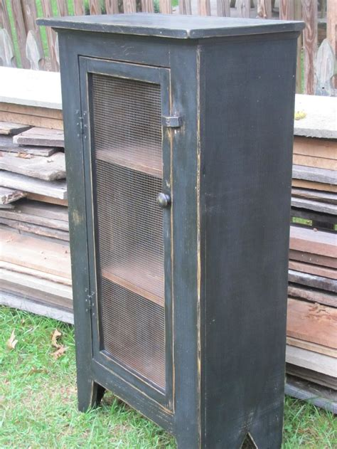primitive chimney cupboard woodworking projects plans
