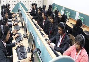 Met College Mumbai Mba Fees by Met Institute Of Management Met Mumbai Admission Fees