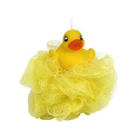Bathtub Rubber Ducks by Custom Rubber Ducks Promotional Duck Bathtub