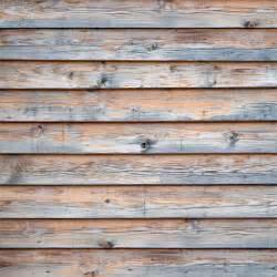 bellewood r13051 fotobehang rebel walls de nederland wood wallpaper wall mural wallsauce