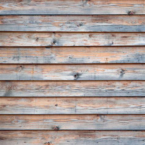 Wood Wall Mural bellewood r13051 fotobehang rebel walls de nederland