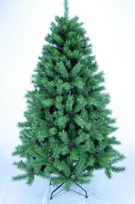 china artificial christmas trees