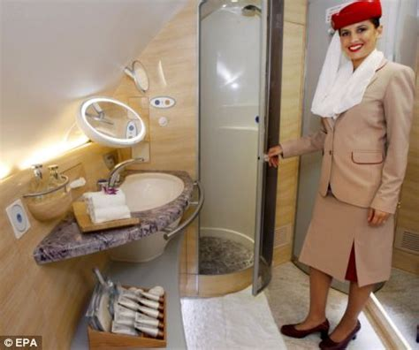 emirates airlines picture flights flights flight aware