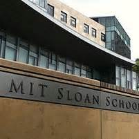 Boston Part Time Mba Application Deadline by Boston Mba Programs That Don T Require The Gmat Or Gre