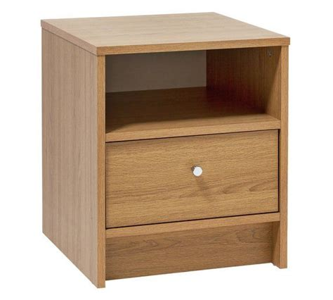 argos cupboards bedroom 17 best ideas about bedside chest on pinterest classic