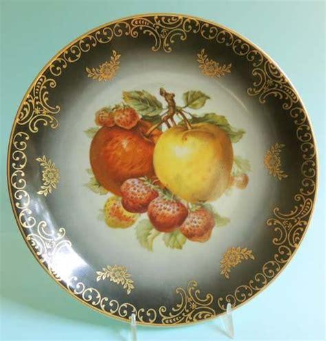 george and martha washington porcelain ls 53 best images about mitterteich china mitterteich
