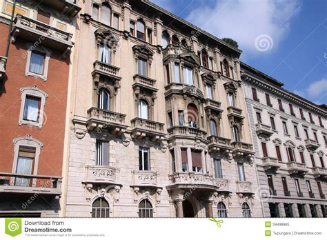 appartments in milan appartments in milan navigli heart milan apartments in