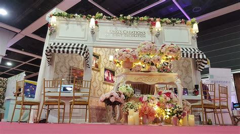 Wedding Expo by 香港婚紗展 Hk Wedding Expo Info Hong Kong Wedding Fair 香港