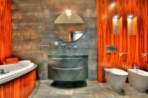 unique bathrooms ideas bathroom design bathroom design