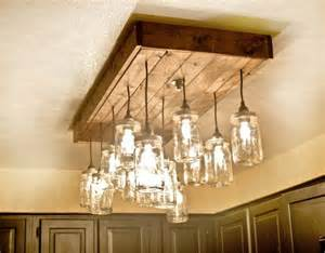 wood pallet chandelier jar wood pallet chandelier id lights