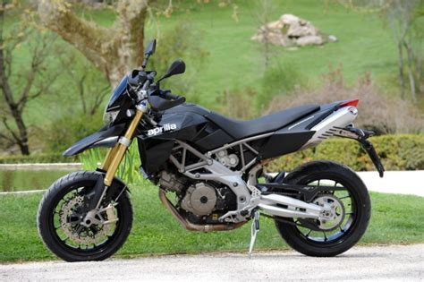 Motorrad Gro E Leute by Ist Die Honda Cbr500r Gut F 252 R Gro 223 E Leute Geeignet Motorrad