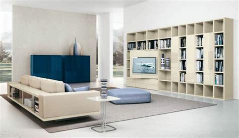 wohnzimmerverbau modern 76 wohnzimmerverbau modern jpg wohnzimmerverbau mit