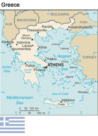 greece ottoman empire greece