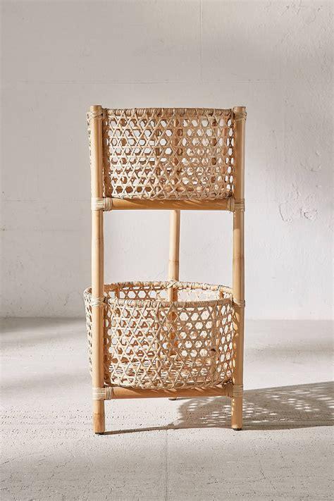 milanuncios muebles de ba o muebles mimbre bano obtenga ideas dise 241 o de muebles para