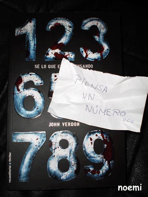 s lo que ests libros con alma novela juvenil rese 241 as rese 241 a s 233 lo que est 225 s pensando john verdon