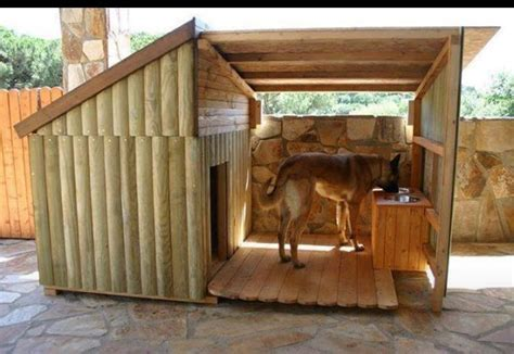 cool dog houses cool dog house ratchet pinterest