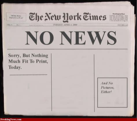blank newspaper template blank newspaper template www imgkid the image
