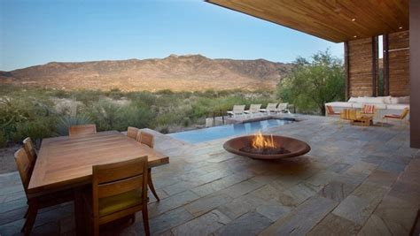 amazing outdoor living spaces amazing outdoor living space pools and patios