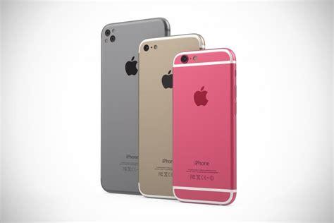iphone   iphone   choose    neurogadget