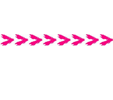 imagenes de tumblr png flecha png echa por mi by dana198 on deviantart