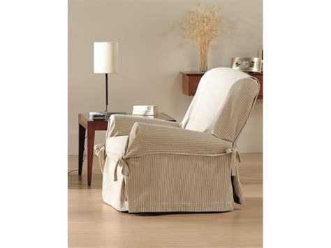 fundas de sofa funda sof 225 eysa universal giovanna textildelhogar es