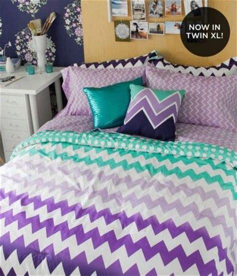 aeropostale bedding 25 best ideas about purple bedspread on pinterest girls bedroom purple lavender