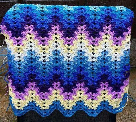 amish crochet patterns meer dan 1000 afbeeldingen over breaking amish afghan op