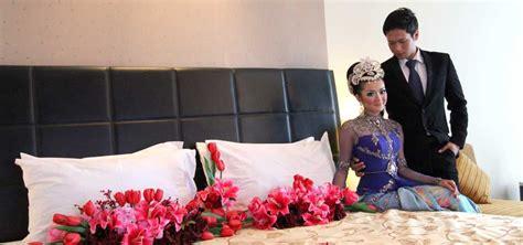 Wedding Golden Flower Bandung by Weddings Golden Flower Bandung