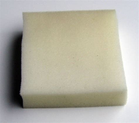 types of upholstery foam foam density for sofa how to choose cushion foam for