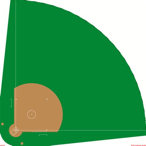 baseball infield diagram baseball field diagram printable 2017 2018 best cars
