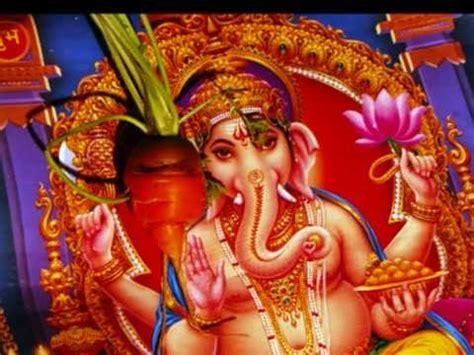 the actor ganesh song tamil actor ganesh wowkeyword