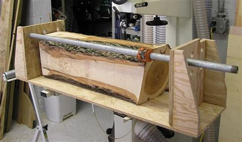 woodworking tools for log furniture table saw what tools could i use to cut a turned chair